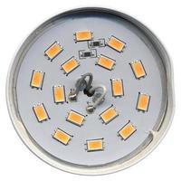 ampoule led photo