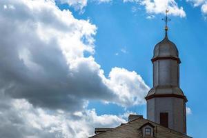 christianisme religion temple église bâtiment photo