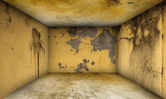 salle en pierre scène intérieure urbaine photo