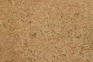 texture de pierre de mur, fond de modèle de brique de roche photo