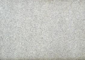 texture de carreaux de mosaïque photo