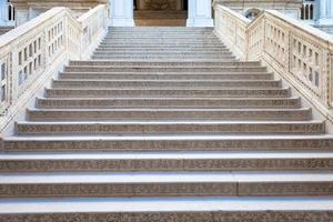 escalier à Venise photo