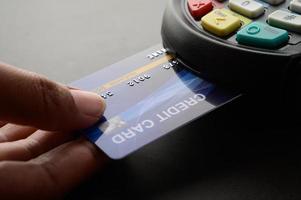 paiement par carte de crédit, acheter et vendre des produits photo