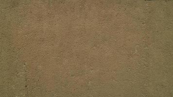 route granuleuse gris foncé. fond de texture, photo