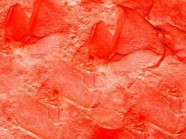 texture bois rouge photo