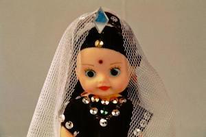 dolly chérie photo