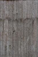 Tecture en bois dans le musée des arts populaires de tianshui hu shi maison folklorique chine photo