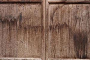 tecture intérieure en bois des résidences chinoises traditionnelles photo