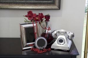 articles cadeaux assortis photo