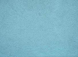 fond de texture de plâtre photo