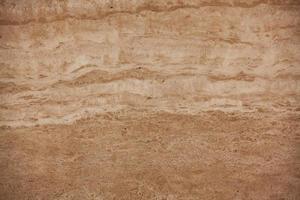 surface de la pierre, semblable au parchemin photo