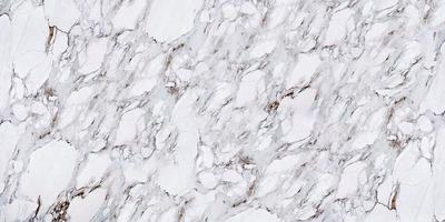 sol en marbre texture abstraite fond brillant photo