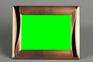 cadres creux pour photo ou photo à utiliser dans des compositions graphiques