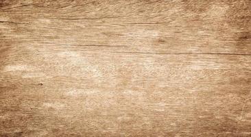 texture du bois, fond de planches de bois et vieux bois. photo