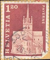 Turquie, 2021 - timbre-poste suisse vintage photo