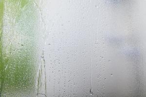 salle de douche, texture, mur, fond de la salle de bain photo