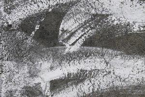 gros plan de fond de texture de mur en béton photo