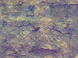 texture de pierre extérieure photo