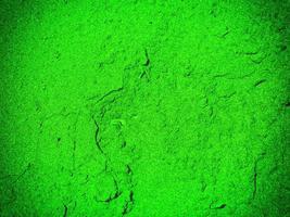 texture de sable en plein air photo