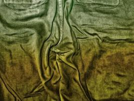 texture de tissu dans la maison photo