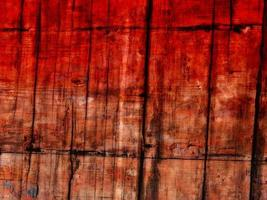 texture bois coloré photo