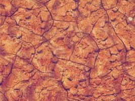 texture du sol extérieur photo