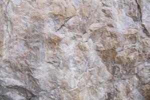 texture de pierre brute photo