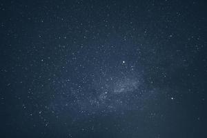 amas d'étoiles photo