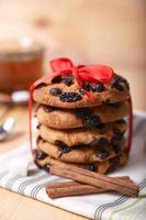 biscuit photo