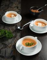 homard à soupe photo