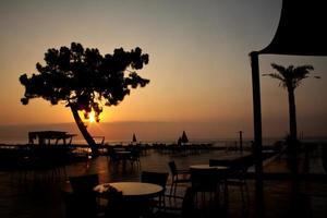 voyage en Turquie antalya