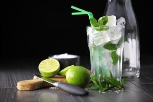 cocktails frais photo