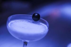 Vodka photo