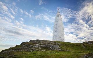 baltimore beacon, irland photo