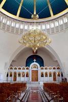 chiesa moderna photo
