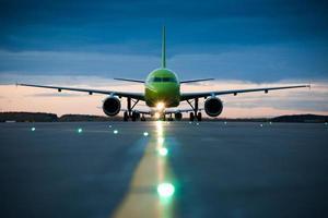 avion photo