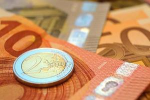 argent sur argent photo