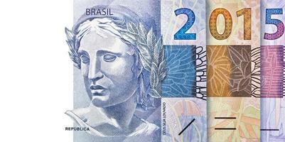 exercice 2015 brésil photo