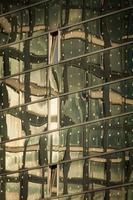 fenêtres à hambourg