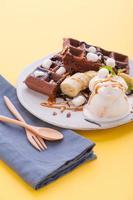 gelato photo