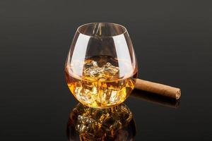 whisky & cigare 2