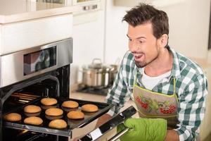 cuisine photo