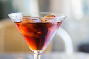 Vermouth photo