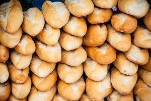 groupe de baguette