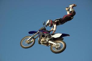 moto x freestyle 5 photo