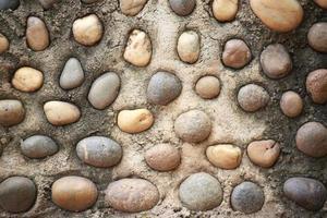 décoration de roche2