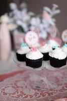 petits gâteaux photo