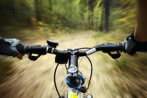 bicyclette photo