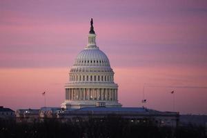 dôme du Capitole photo
