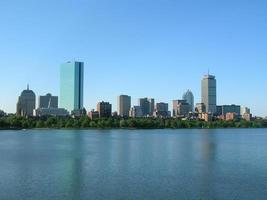 Boston photo